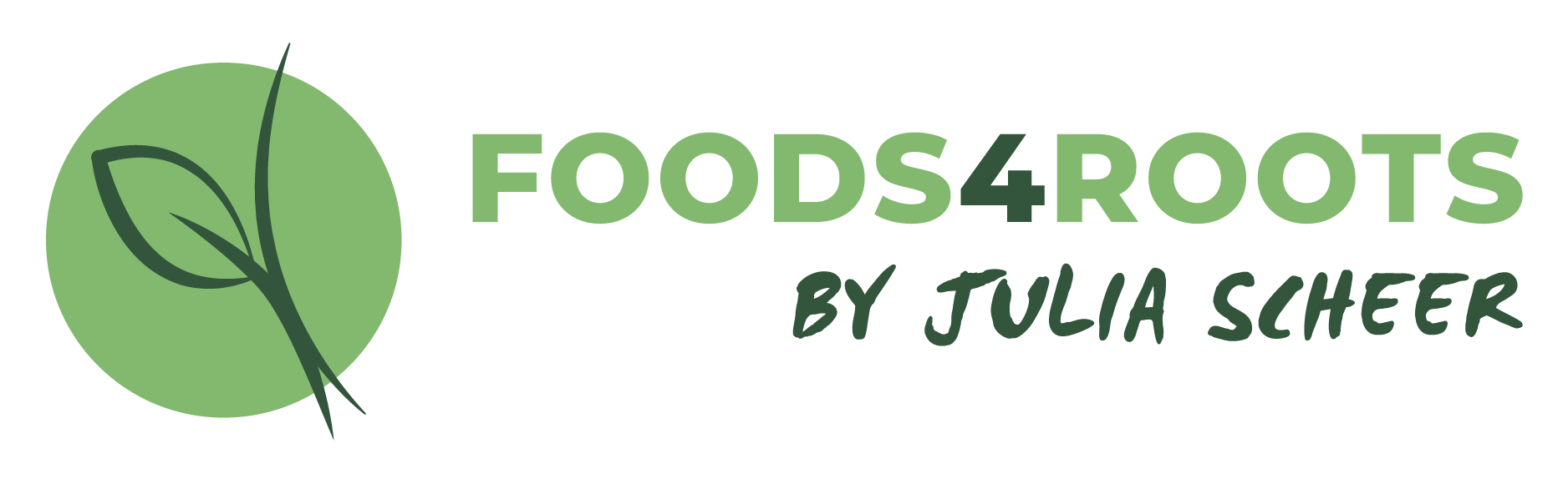 Foods4Roots